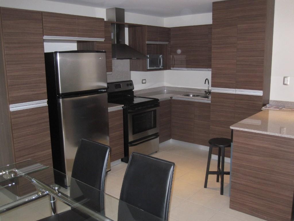 – Apartamentos con BAJO ENGANCHE! Km13 Carretera a El Salvador